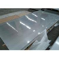 Buy cheap Decorative 410 Stainless Steel Metal Plate from wholesalers