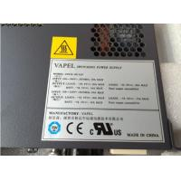 Switching power, Telecom Rectifier, 30A/48V, Vapel Power System Manufactures