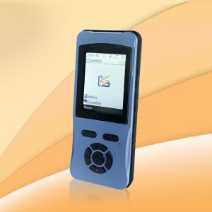 WIFI  LCD Electronic Security Guard Tour Tracking Patrol System Manufactures