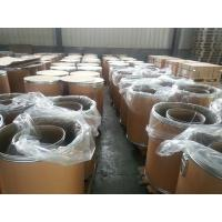 Thermal Spray Coating Zinc Wire 1.6mm Wire Diameter Manufactures