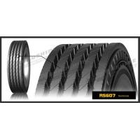 Roadshine Tyre RS607
