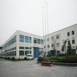 Ningbo Antai Winch Technology Co., Ltd.