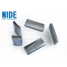 Buy cheap Rectangular Rare Earth Strong Neodymium Ndfeb Magnet 15x6x3mm from wholesalers