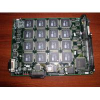 PCBs and Parts for Noritsu Minilabs Manufactures