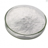 CAS Number 349-88-2 P Fluorobenzenesulfonyl Chloride For Animal Manufactures