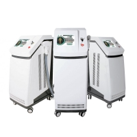 Permanent Depilation 808nm Laser Hair Removal Machine Manufactures
