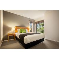 Hotel bedroom furniture of Wood bed with nightstand and Living room furniture TV cabinet tables Manufactures