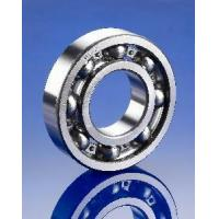 Buy cheap Deep Groove Ball Bearings 6313 from wholesalers