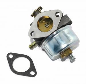632370 632110 HMSK90 8 Hp Tecumseh Snowblower Carburetor Manufactures