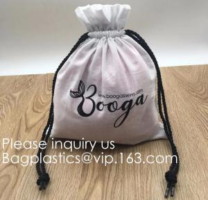 drawstring dust bag,handbag, purse, headphone, album, sneaker, clothes,baseball hat,organizing storing,shoes, cables Manufactures
