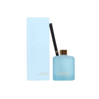 Eco Friendly 180ML Liquid Aroma Scented Reed Diffuser Manufactures