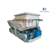 High Efficiency Feeder Belt Conveyor Energy Saving Continuous Conveying Type Manufactures