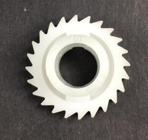 Fuji Frontier 350 370 minilab paper magazine gear 327D889009E 327D889009 Manufactures