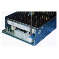 High Precision Multi Voltage Dc Power Supply For CPU / Display / Micro Printer Manufactures