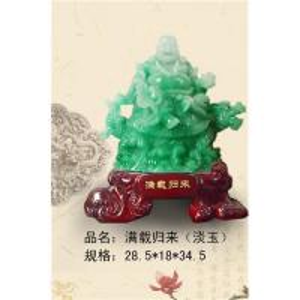handiwork buddha in Chinese style Manufactures