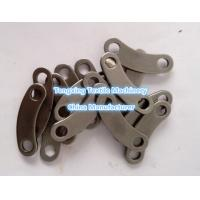 Tellsing brand spare parts for needle loom machine Manufactures