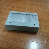 Buy cheap Small Volume Cell Phone Signal Jammer 5~95% Working Humidity 1W RF Power from wholesalers