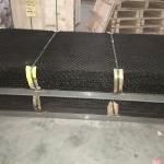 "Crimped Wire Mesh,Construction mesh panel,3.0-6.0mm,2""-6"",3.0-6.0m"