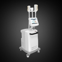 2000W Cryoshock 8 size Head For Fat Removal Machine Manufactures