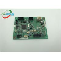 Buy cheap CE Approval Panasonic Spare Parts NPM PC Board PNF0AP N610102517AA Original New from wholesalers