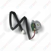 Buy cheap Stepping Motor Panasonic Spare Parts KXFYGC00014 Solid Material Long Lifespan from wholesalers