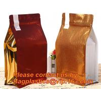 Foil pet food packaging sealable pouches vacuum bags,pet cat /dog food packaging bag,animal supplements packaging pouch/ Manufactures