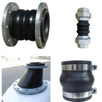 single ball flexible rubber jointnt Manufactures