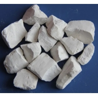 CAS 1305-78-8 200 Mesh Calcium Oxide Used In Agriculture Manufactures