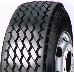 heavy truck tyres,  445/ 65R22.5
