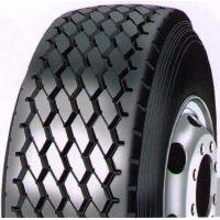 Quality heavy truck tyres,  445/ 65R22.5 for sale