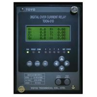 China 1K 5w pure sine wave transformerless Digital Protection Relay for solar panel Photovoltaic Inverter on sale