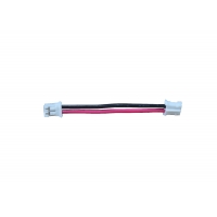 Female Terminals 2 Pins 2.0mm Electrical Cable Harness Manufactures