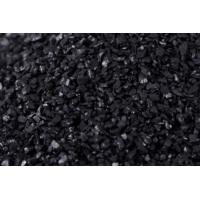 FC 95%  Steelmaking Coal Pellets , Anthracite Metallurgical Coal Low Ash Manufactures