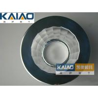 Sturdy Rapid Machining Services CNC Machining Costom Color Wear Resistant Manufactures