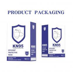 Xian Galaxy Rising Industrial Co., Ltd.