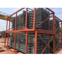 Alloy Power Plant Electric Steam Superheater Tube Manufactures