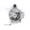 Buy cheap B45 B45LA B45INTL Brush Cutter Carburetor For Echo Shindaiwa from wholesalers