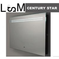 Mirror for hotel furniture , bedroom furniture of dressing mirror Manufactures