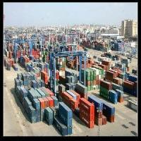 China Cargo FCL Lcl Ocean Freight Shipping Forwarder to Europe Door To Sea Port Freight Forwarding Agent on sale