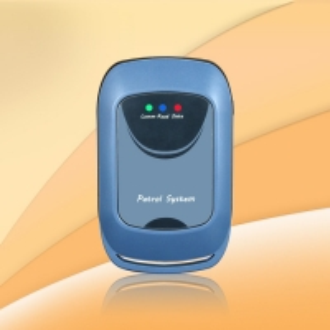 FCC 125KHz  Waterproof  RFID Guard Tour Management System Manufactures