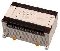 Omron plc C1000H-APS01 Manufactures