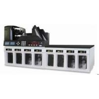 eleven pockets currency sorting machine Manufactures