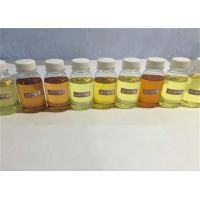 Muscle Enhance Injectable Anabolic Steroids Oil Nandrolone Decanoate Deca 300 Manufactures