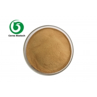 40% Bitter Melon Dried Vegetable Powder Charantin Extract Powder Manufactures