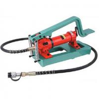Hydraulic Foot Pump CFP-800 Manufactures