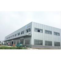 Xuzhou Zhiwang New Energy Co., Ltd
