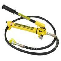hydraulic pump Manufactures