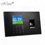 Fingerprint Biometric Time Attendance Machine Time Clock Recorder RFID Card Manufactures