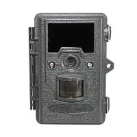 Buy cheap 940NM IR LEDs hunting equipment IP67 Waterproof 12MP FHD Night Vision Hidden from wholesalers