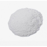 CAS Number 941 55 9 C7H7N3O2S 99% Chemical Intermediates Manufactures